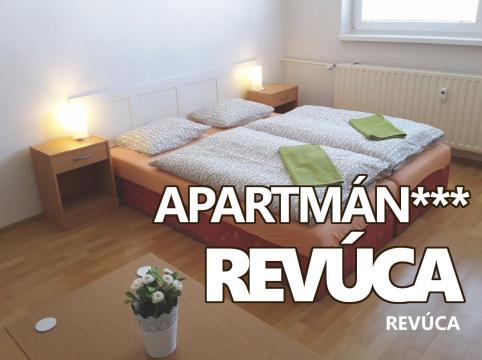 apartman-revuca