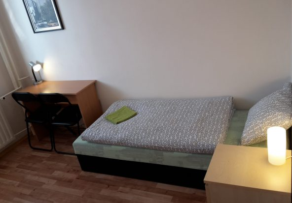 apartmanroznava-izba2